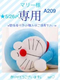 "Thumbnail of ""マリー様専用 A209"""