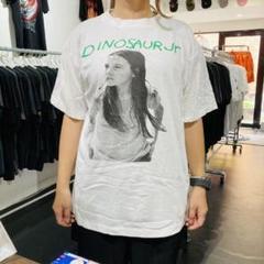 """Thumbnail of """"ダイナソージュニア Dinosaur jr バンドT Tシャツ"""""""