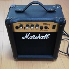 "Thumbnail of ""マーシャル Marshall ギターアンプ"""