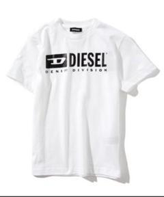 """Thumbnail of """"DIESEL  Tシャツ"""""""