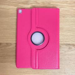 "Thumbnail of ""iPad ケース 10.2インチ/10.5インチ"""