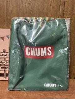 """Thumbnail of """"【チャムス•CHUMS】マウントレーニア  ミニチェア"""""""
