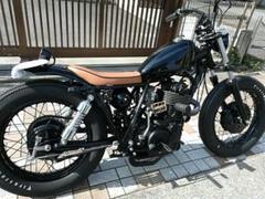 """Thumbnail of """"ヤマハ SR400"""""""
