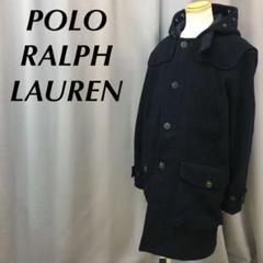"""Thumbnail of """"POLO RALPH LAUREN ポロラルフローレン ダッフルコート"""""""