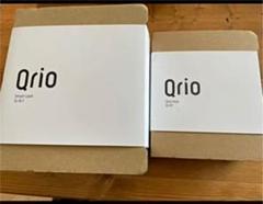 "Thumbnail of ""★新品未使用★ Qrio Smart Lock QーSL1・Hub QーH1"""