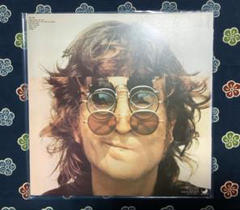 "Thumbnail of ""ジョン・レノン レコード"""