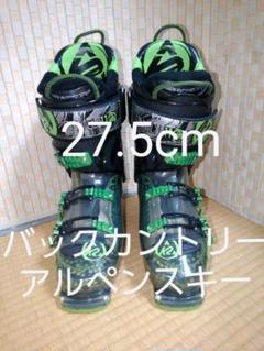 "Thumbnail of ""K2 ピナクル110 27.5cm"""