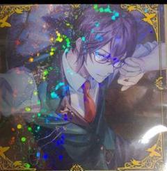 "Thumbnail of ""黒猫のウィズ   ラギト"""