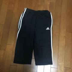 "Thumbnail of ""adidas アディダス ジャージ 半パン"""