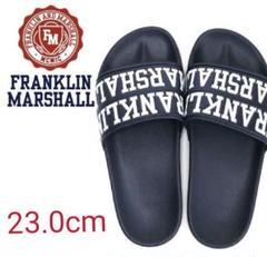 """Thumbnail of """"FRANKLIN & MARSHALL  サンダル"""""""