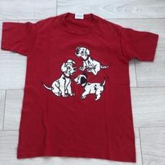 "Thumbnail of ""アメリカ購入ディズニー101匹わんちゃんTシャツ古着アメリカ製ムチャチャ"""