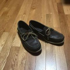 """Thumbnail of """"SPERRY TOP-SIDER デッキシューズ"""""""