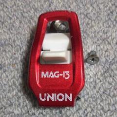 """Thumbnail of """"Union ユニオン  バックル  中古品"""""""