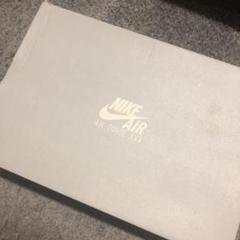 """Thumbnail of """"Nike AIR FORCE 1 MID '07 PLAYERS 【値下交渉可】"""""""