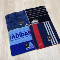 """Thumbnail of """"adidas ハンカチ"""""""