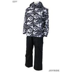 "Thumbnail of ""JOY RIDE(ジョイライド) JOM-1303 大人用  ボードウェア"""