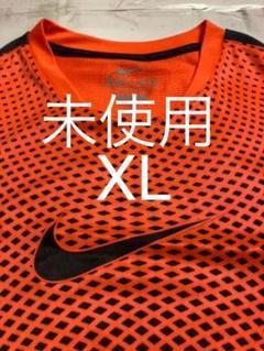 """Thumbnail of """"ナイキ トレーニングモデル XLサイズ DRI×FIT"""""""