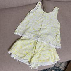 """Thumbnail of """"OLD NAVY セットアップ(6-7歳)"""""""