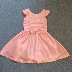 """Thumbnail of """"ジンボリー ドレス アメリカサイズ5 110cm"""""""