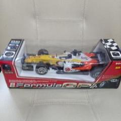 "Thumbnail of ""R/C Formula GP ラジコン"""
