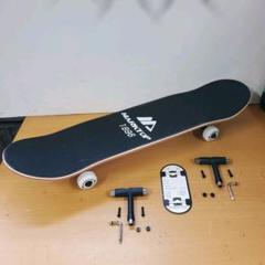 "Thumbnail of ""MYZ1733_スケートボードのプロダブルアップ基板ジュニアス"""