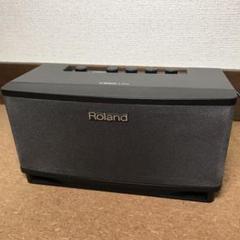 "Thumbnail of ""Roland Cube lite アンプ ギター ベース オーディオ"""