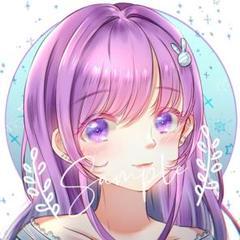 "Thumbnail of ""イラストオーダー アイコンオーダー 夢絵オーダー"""