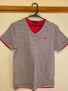"""Thumbnail of """"BURBERRY ブラックレーベル Tシャツ"""""""