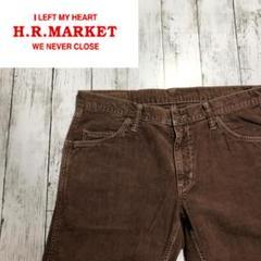 "Thumbnail of ""【HOLLYWOOD RANCH MARKET】ハリウッドランチマーケット"""