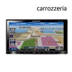 "Thumbnail of ""Pioneer 【carrozzeria】カーナビ AVIC-MRZ07"""