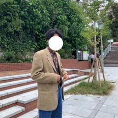 "Thumbnail of ""Paul Smith Tailored Jacket ポールスミス"""
