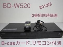 "Thumbnail of ""W520 動作良好"""