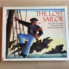 """Thumbnail of """"THE LOST SAILOR"""""""