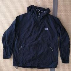 "Thumbnail of ""THE NORTH FACE  ノースフェイス COMPACT JACKET"""
