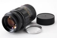 "Thumbnail of ""LEICA ELMARIT M 90mm F2.8 #3690"""