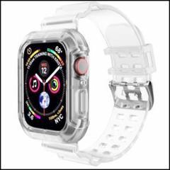 "Thumbnail of ""【 Apple Watch用汎用互換ベルト 一体型 】"""