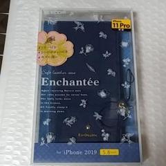 """Thumbnail of """"エレコム  iPhone11Pro スマホケース"""""""