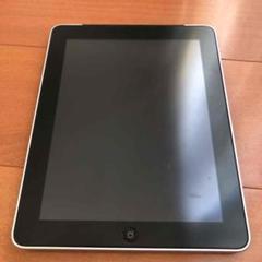 "Thumbnail of ""iPad 初期 64GB ジャンク"""