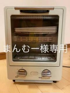 """Thumbnail of """"ラドンナ トフィー TOFFY オーブントースター K-TS1"""""""