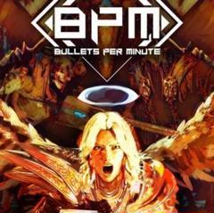 "Thumbnail of ""《Steam》BPM: BULLETS PER MINUTE"""
