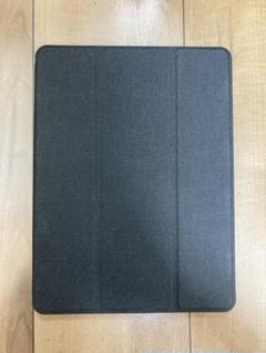 "Thumbnail of ""iPad ケース Apple pencilホルダー付き"""