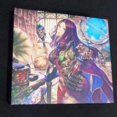"Thumbnail of ""「Fate/Grand Order」Original Soundtrack 1"""