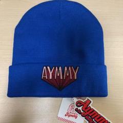 """Thumbnail of """"Aymmy ニット帽"""""""