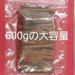 "Thumbnail of ""炙りイカジヤーキー 500g × 1袋"""