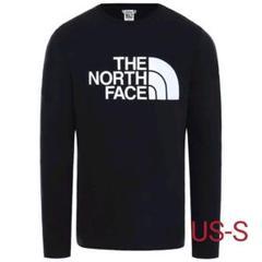 """Thumbnail of """"ザノースフェイス ハーフドームロング US-S [日本M相当]Tシャツ"""""""