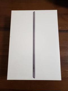 """Thumbnail of """"新品未使用Apple iPad 10.2インチ 第8世代 Wi-Fi 128GB"""""""