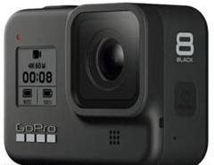 """Thumbnail of """"GoPro HERO8 BLACK"""""""