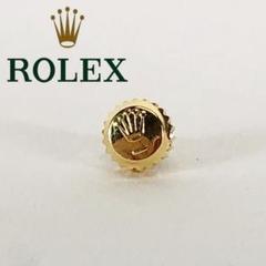 """Thumbnail of """"ROLEX ロレックス 69178モデル リューズ 金無垢 時計 ゴールド"""""""
