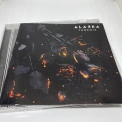 "Thumbnail of ""Alazkaの名盤『Phoenix』(2017年)"""