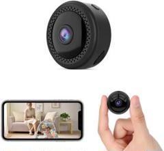 "Thumbnail of ""⭐新品未使用・送料無料⭐小型カメラ カメラ 4K超高画質"""